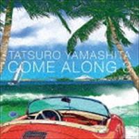 080817 Tatsuro Come Along 3