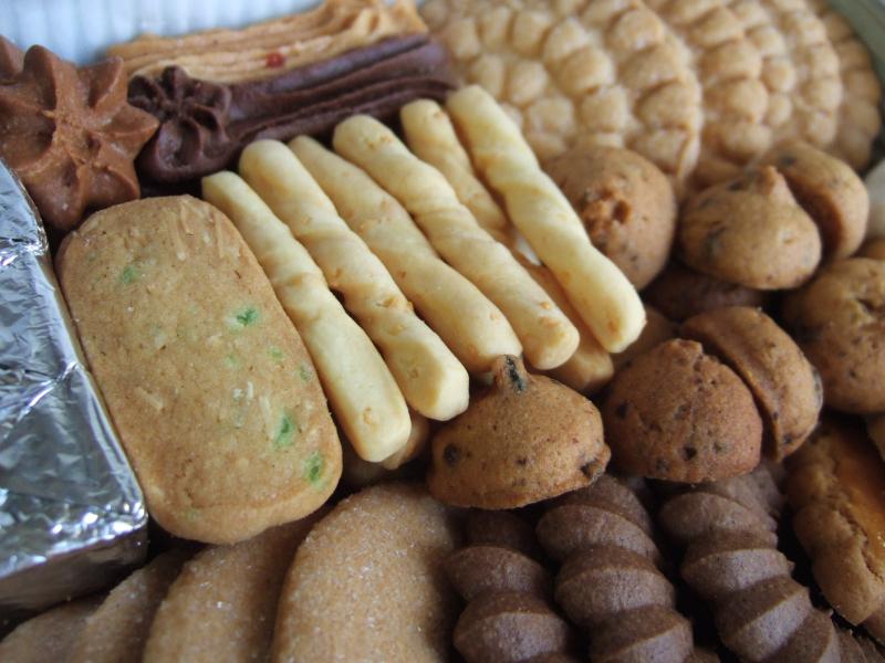 Jiyu cookies2
