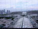 Fr Tokyo Big Sight