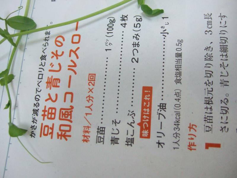 Tomyo_Recipe