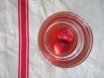 220518 Strawberry jam