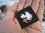 Moomin_Halloween
