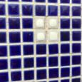 古いタイル。 Old tiles