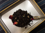 KOBBS's Summer House Blend Tea