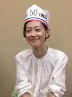 Masako_50 ans