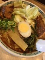 011219太肉麺