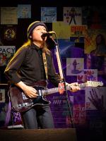 Yamatatsu Theater Live 84-12