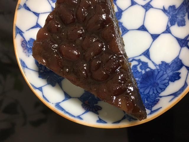 Minazuki_Sentaro