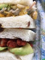 260620 Sandwich