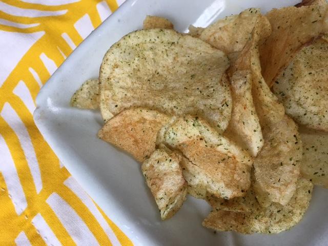 130620 Potato chips